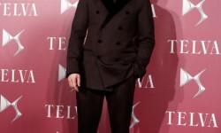 vigésimo cuarta edición de los premios Telva Moda 2014 (64)