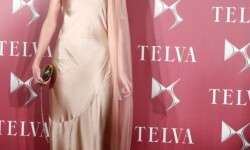 vigésimo cuarta edición de los premios Telva Moda 2014 (7)
