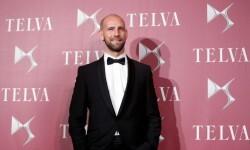 vigésimo cuarta edición de los premios Telva Moda 2014 (71)