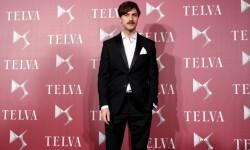 vigésimo cuarta edición de los premios Telva Moda 2014 (72)