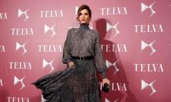 vigésimo cuarta edición de los premios Telva Moda 2014 (75)