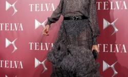 vigésimo cuarta edición de los premios Telva Moda 2014 (76)