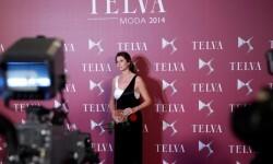 vigésimo cuarta edición de los premios Telva Moda 2014 (77)