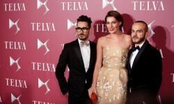 vigésimo cuarta edición de los premios Telva Moda 2014 (78)