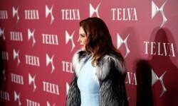 vigésimo cuarta edición de los premios Telva Moda 2014 (79)