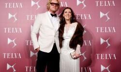 vigésimo cuarta edición de los premios Telva Moda 2014 (8)