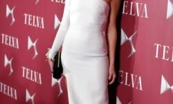 vigésimo cuarta edición de los premios Telva Moda 2014 (84)