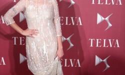 vigésimo cuarta edición de los premios Telva Moda 2014 (87)