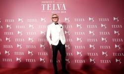 vigésimo cuarta edición de los premios Telva Moda 2014 (9)