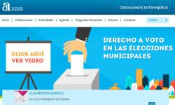 voto-extranjeros-alicante
