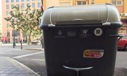 0127.Nuevos contenedores residuos