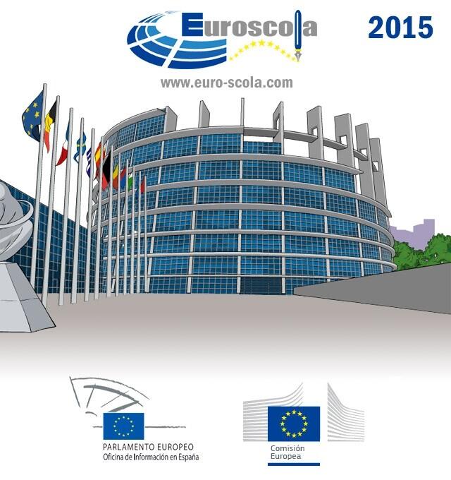15-1-21_FOTO_Imagen_euroscola_2015