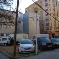150122 Fotografía Centro Dia Tres Forques IMGP0577
