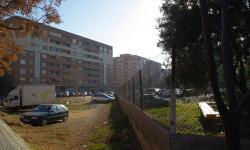 150125 Fotografía solar 2ª República IMGP0580