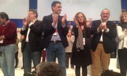 150131_conferenica autonómica
