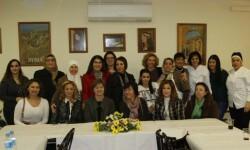 201-15-siria9203