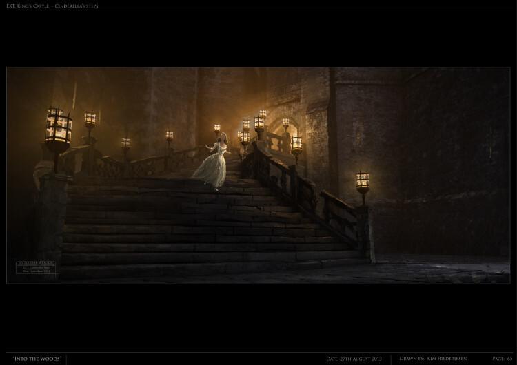 2013_08_28_EXT_Kings_Castle_Page_65_copy