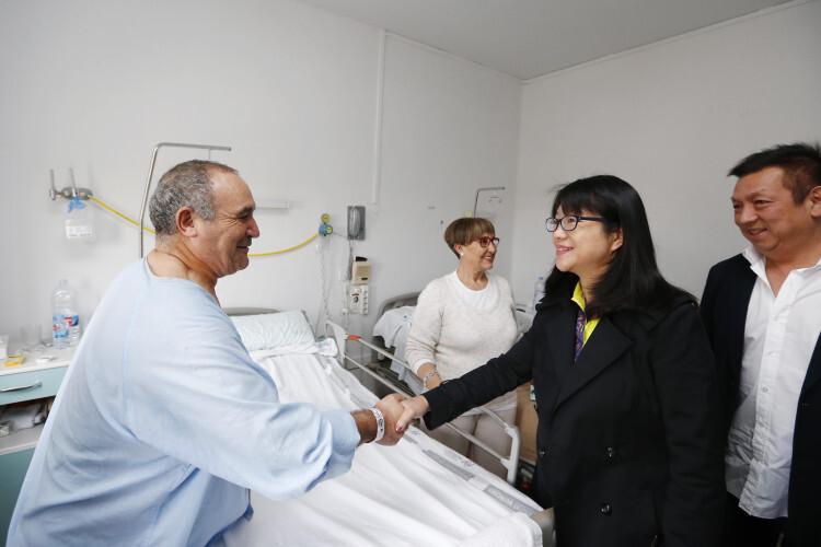 20150106 LIM SERRETA HOSPITAL 03