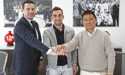 20150127 firma PACO ALCACER 03