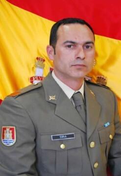 3959_Cabo_Soria2