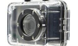 "AIRIS VC50HD, la video cámara deportiva ""todoterreno"" para captar tus mejores momentos (2)"