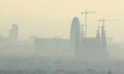 Activan-el-protocolo-de-polucion-en-Barcelona_image648_365