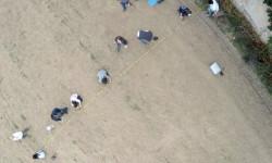 Alumnos-en-practicas-descubren-en-Tarragona-un-gran-foso-iberico-de-mas-de-2.200-anos_image_380