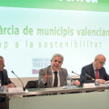Asamblea Red Municipios para la sostenibilidad foto_Abulaila (3)