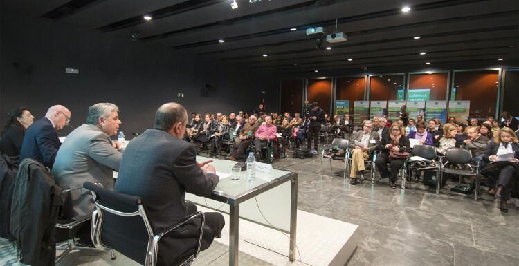 Asamblea Red Municipios para la sostenibilidad foto_Abulaila (4)