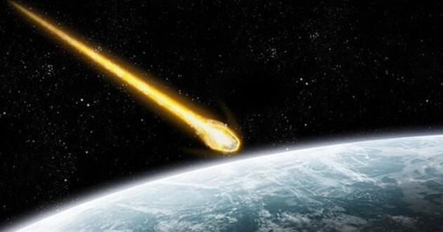 Asteroide-medio-kil-metro-1963595