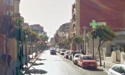 Av. de Burjassot   Google Maps