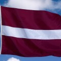 © CE/ECFlag of Latvia6/12/2003