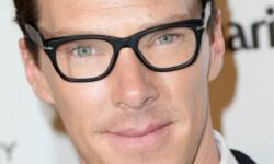 Benedict-Cumberbatch-actor-brit-1963433