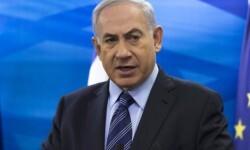 Benjamin Netanyahu. (Foto-AP)