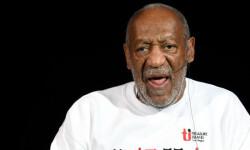 Bill-Cosby-tiene-pruebas-para-demostrar-1963057