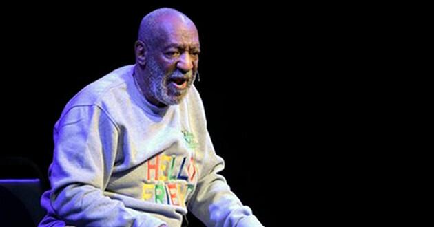 Bill-Cosby-vuelve-escenario-1961442