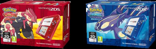 CI16_3DS_PokemonAlphaSapphireOmegaRuby_EUB_image600w