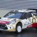 CITROËN_DS3_WRC__1_