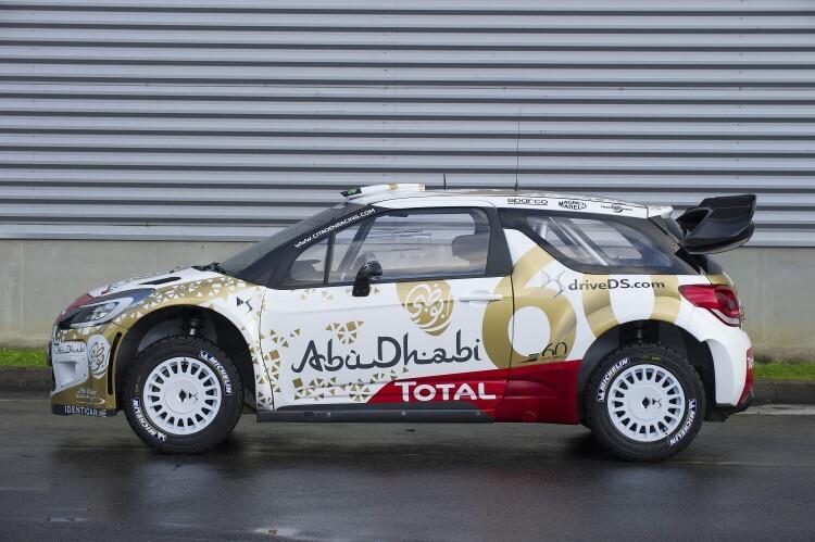 CITROËN_DS3_WRC__2_