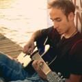 Carlos Herrero es Dreamer Strings.