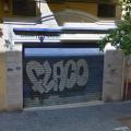Carrer d Utiel  1   Google Maps