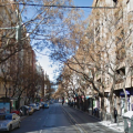 Carrer de L Escultor José Capuz   Google Maps