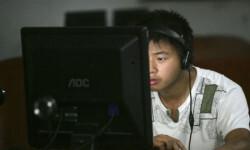 China-cierra-sitios-web-1962230