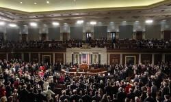Congreso de los EE.UU. (Foto-Agencias)