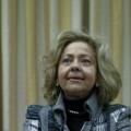 """MADRIGAL DEFIENDE UNA RESPUESTA PENAL """"TAJANTE E INMEDIATA""""ANTE LA CORRUPCIÓN"""