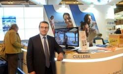 Cullera_Foto Abulaila