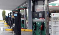 Desarrollan-dispositivo-ahorrador-gasolina-1963443