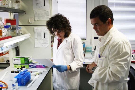 Descubren-dos-variantes-de-genes-que-protegen-a-ciertas-personas-contra-el-VIH_image_380