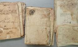 Documentos en recuperación. - copia (2)