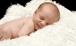 Dormir-la-siesta-consolida-el-aprendizaje-de-los-bebes_image_380